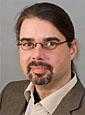 Prof. Dr. Andreas Nürnberger