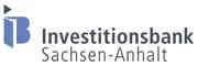 Investitionsbank Sachsen-Anhalt