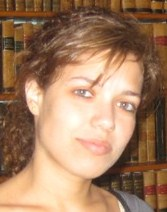 Dr. Georgia M. Kapitsaki