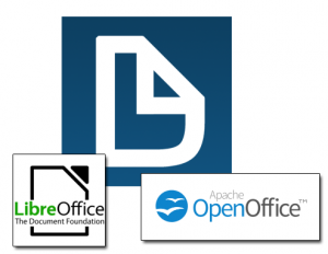 Docear4LibreOffice and Docear4OpenOffice